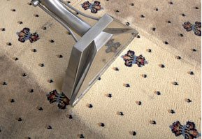 rug-cleaning-in-Adelaide