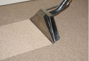 residential-carpet-cleaning-adelaide