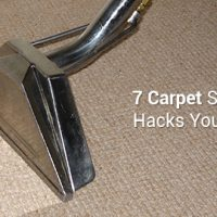 carpet-steam-cleaning-adelaide