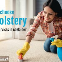 Upholstery-Carpet-Cleaning-Services-Adelaide