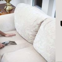 Upholstery-cleaning-in-adelaide