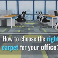 office-carpets
