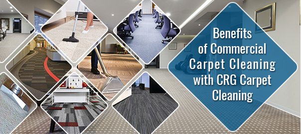 commercial-carpet-cleaning-Adelaide