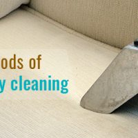 upholstery-cleaning- adelaide