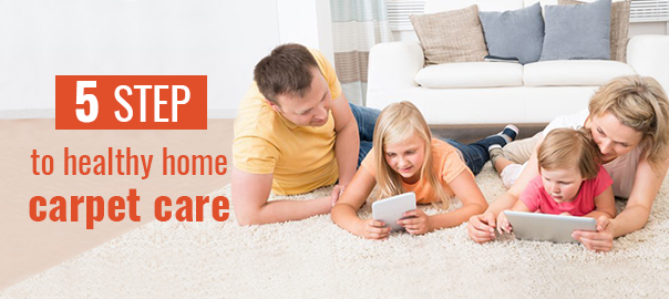 healthy-home-carpet