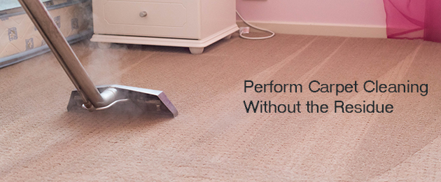 perform-carpet-cleaning-without-residue
